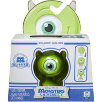 Disney Monsters University Roll-a-Scare, multicolor