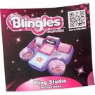 Blingles Bling Studio, multicolor