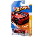Hot Wheels Basic Car Assortment C4982