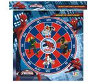 Disney Metallic Dart & Writing Board Ultimate Spider-Man, multicolour