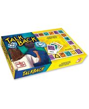United Toys Talk-Back - 1602387, multicolor