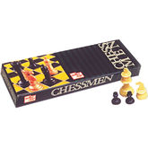 United Toys Chessmen Set - Deluxe - 1600079