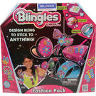 Blingles Fashion Pack, multicolor
