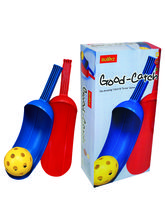 Buddyz Good Catch - Senior Throw and Catch Game for Kids, multicolor