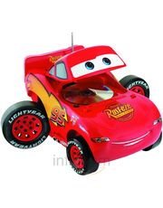 Disney Cars CD Boom box