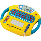 Winfun Write and Learn Pad, multicolor