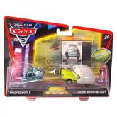 Hotwheels 1 64 Diecast Car Assortment 2012 - TWTW7622