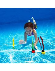 Intex Underwater Fun Balls