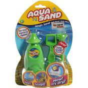 Aqua Sand Magic Sand Gift Box, multicolor