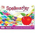 United Toys Spell Master - 1600666, multicolor