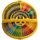 Sky Kidz 101 Colour Wheel, Multi Color