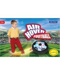 Hoverball Air Hover Football (Multicolor), multicolor