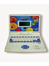 Three6 Intellective Learning Computer With 50 Activities