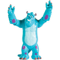 Disney Monsters University Scare Majors, multicolor