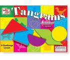 United Toys Tangram Junior - 1602783, multicolor