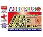 Word Plus (Multicolor)