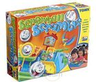 Funskool Screwball Scramble 8466000(Multicolor)