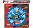 Itoys Metallic Dart & Writing Board Cars, multicolour