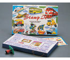 Small Stamp It - Transport (Multicolor)