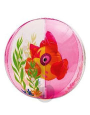 Intex Aquarium Balls