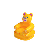 Intex Teddy Chair, multicolor