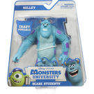 Disney Monsters University Scare Students, multicolor