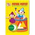 United Toys Picture Perfect - 1600390, multicolor