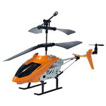 Adaraxx Remote Controlled 2 Channel Helicopter kor Kids, multicolor