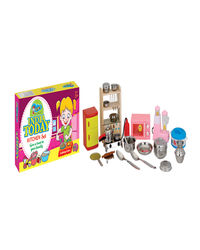 Sunny Toys India Today, multicolor