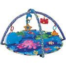 Winfun Ocean Fun Playmate, multicolor