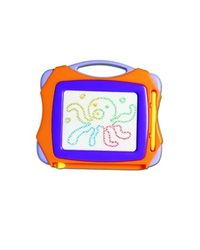 Mitashi Skykidz Color Doodle Mini Magaic SK 113, multicolor