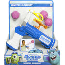 Disney Monsters University Monster Slingshot, multicolor