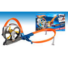 Hot Wheels Turbine Twister X9285, multicolor
