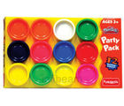 Funskool Party Pack 1706000 (Multicolor)
