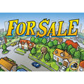 Gryphon Games- For Sale
