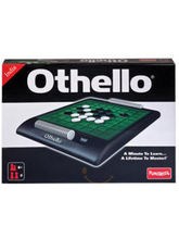 Funskool Othello 8810300