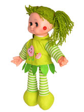 Deals India Fashion Doll With Light And Music (36 ...