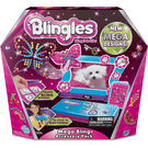Blingles Mega Bling Accessory Pack, multicolor