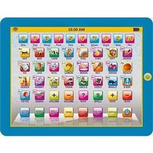 Three6 My Pad English Learner Computer for kids