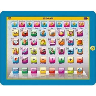 44% Off on Three6 My Pad English Learner Computer for kids T6mypad.jpg.abb7f9dc62.999x320x320