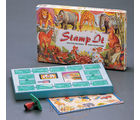 Stamp It - Animals (Multicolor)