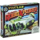 Smartlab You-Build-It RoboXplorer (Multicolor), multicolor