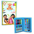 Sky Kidz 32 Pcs Art Set