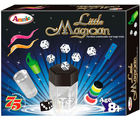 Little Magician Kit (Multicolor)