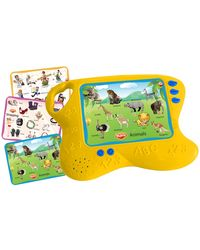 Sky kidz Magic Pad, multicolor