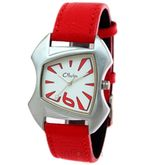 Men Fashion Analog Watch (1511-SL01)