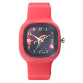 Titan Kids Watch 3030PP08