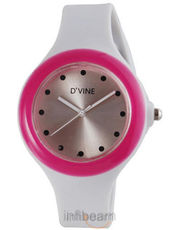 Dvine Watches-KD 1011 WT01