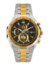 Casio EX188 Edifice Analog Men's Watch