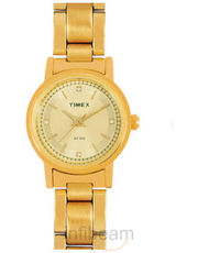 Timex H710 Female Watch